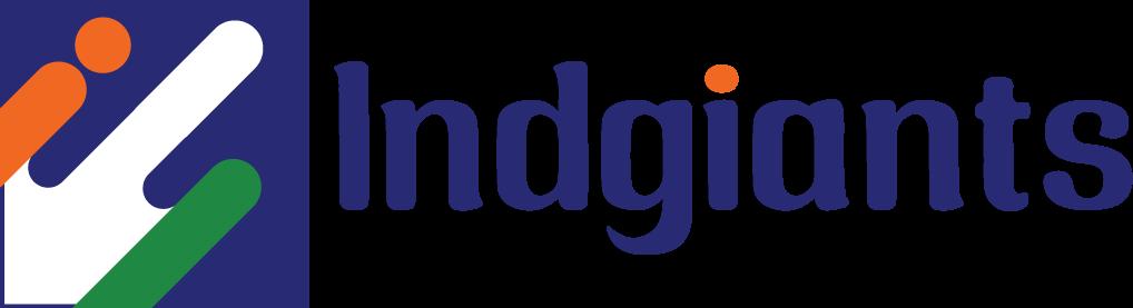 Indgiants